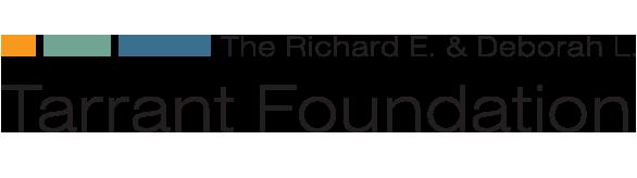 Tarrant Foundation